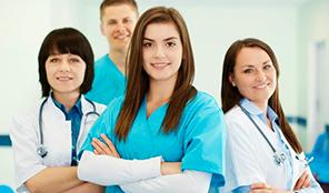 لماذا دراسة الطب في أوكرانيا