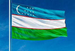 Образование в Украине для граждан Узбекистана